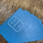 ◆メンバーズカードについて◆